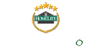 HomeLife/Vision Realty Inc., Brokerage